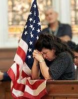 America Needs to Pray