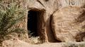 Resurrection Sunday!