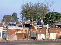 villa miseria