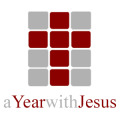 Your Invitation to a Year with Jesus
