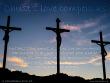 2 Corinthians 5:14-15 (300 kb)