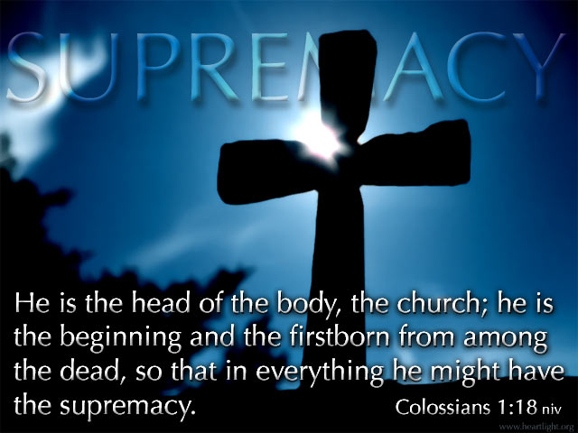 Colossians 1:18 (52 kb)