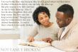 Ecclesiastes 4:9-12 (688 kb)