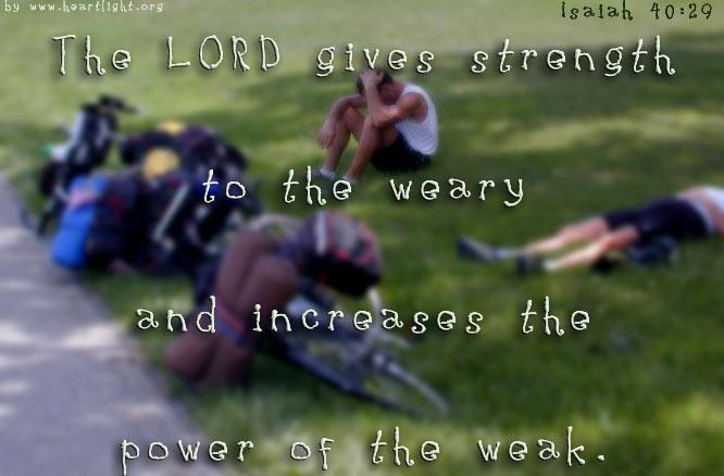 Isaiah 40:29 (45 kb)