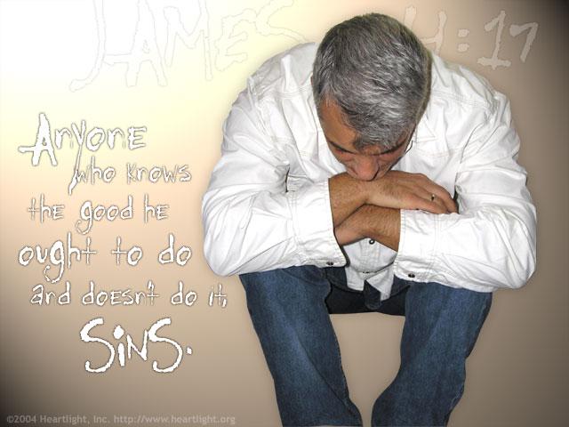 James 4:17 (55 kb)