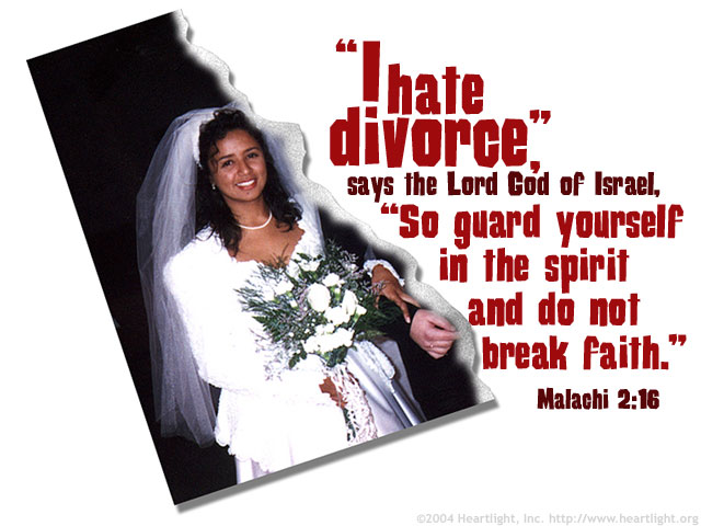 Malachi 2:16 (66 kb)