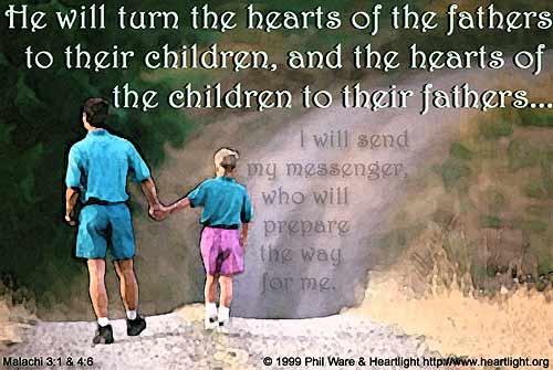 Malachi 3:1 (30 kb)