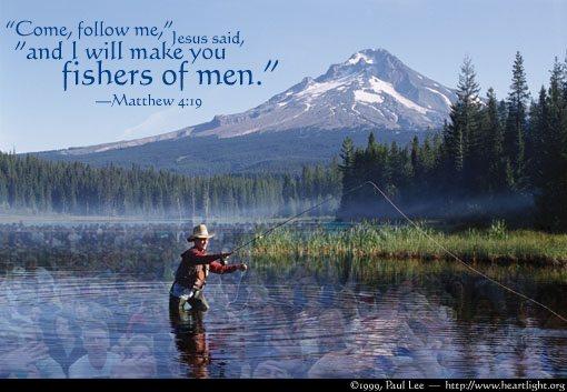 Matthew 4:19 (43 kb)