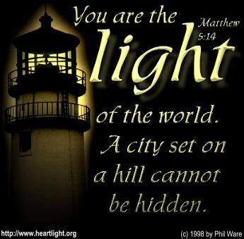 matthew 5:21-30