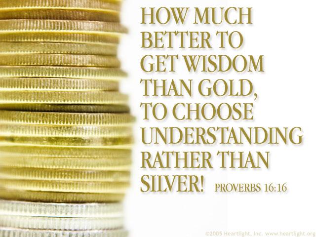 Proverbs 16:16 [77 kb]