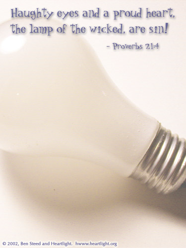 an analysis of proverbs and the sinful woman View proverbs the description of a this is the description of a virtuous woman of those days grace has formed from among sinful men a church of true.