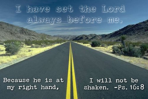 Psalm 16:8 (38 kb)
