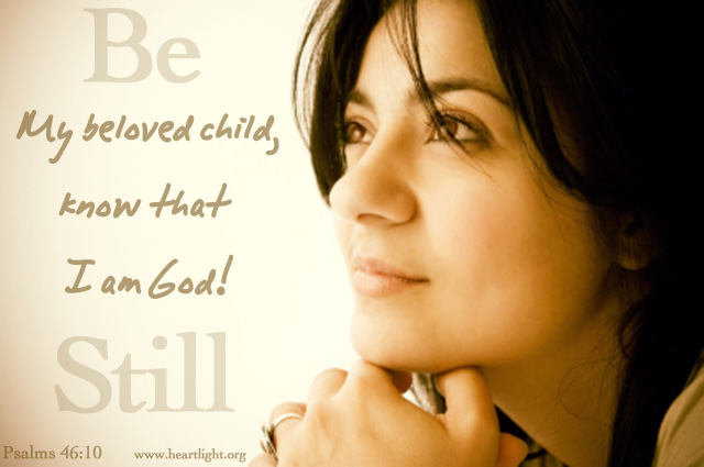 Psalm 46:10 (69 kb)