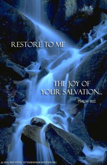 Psalm 51:12 (43 kb)