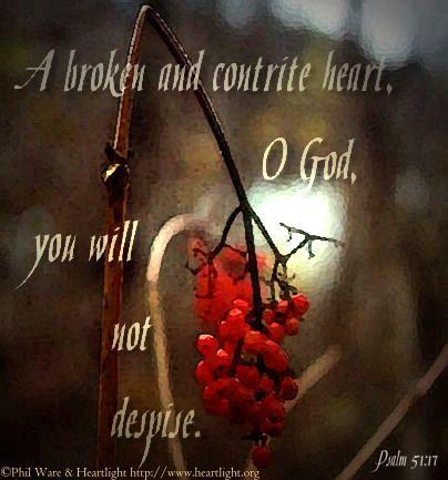 Psalm 51:17 (32 kb)