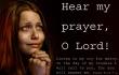 Psalm 86:6-7 (297 kb)