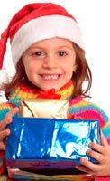 What Christmas Teaches