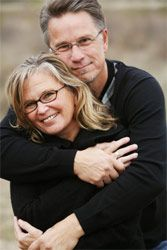 Love Path 911: Heart Attack & Intimacy