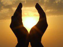 SBNR: Spiritual But Not Religious