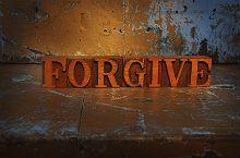 High Cost Forgiveness?