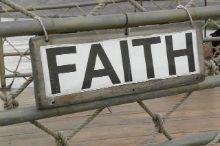 Why Faith Is an Answer to Prayer and Prayer Is an Answer to Faith