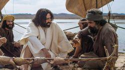 Cruciformed Disciple
