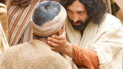 Viewing People as Jesus Did!