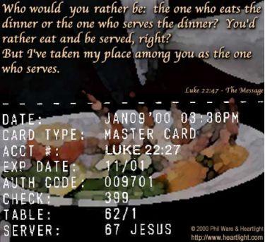 Illustration of the Bible Verse luke22_47.jpg