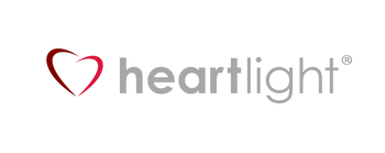 Heartlight&reg;
