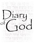 Diary of God