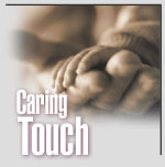 Caring Touch