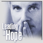 Leading in Hope