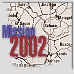 Mission 2002