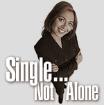 Single...Not Alone