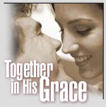 Together in His Grace
