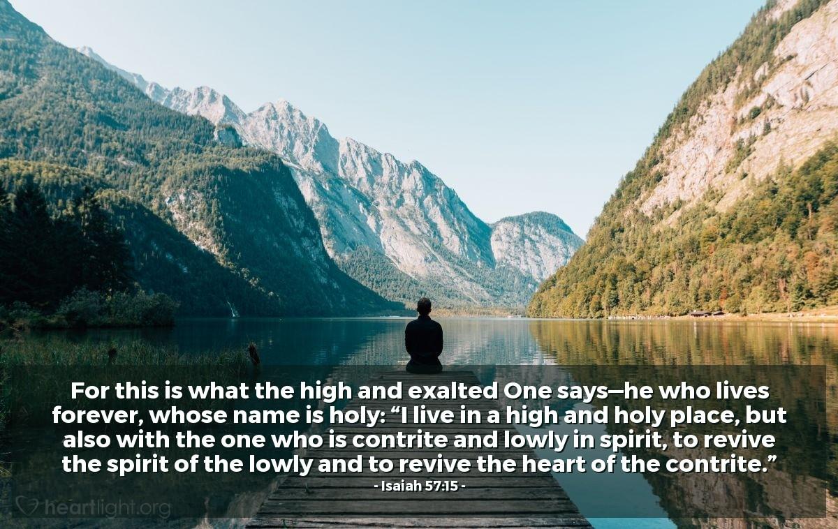 Inspirational illustration of Philippians 2:14-15