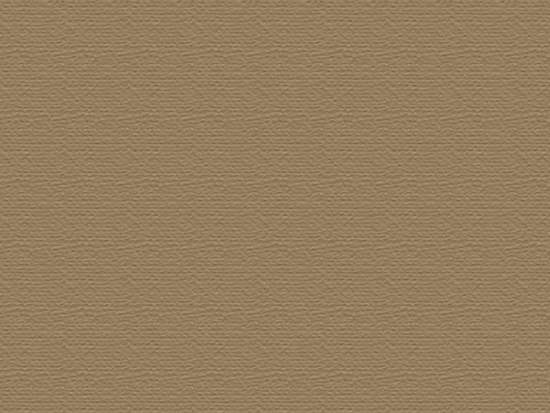powerpoint background of burlap  u2014 heartlight u00ae