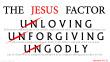 Ephesians 4:32-5:1 (348 kb)