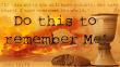 John 16:33 - Communion Full (911 kb)