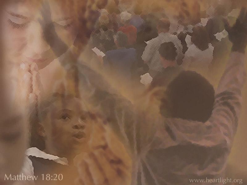 praise and thanksgiving scriptures kjv