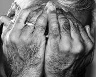 Alzheimer's and Jesus