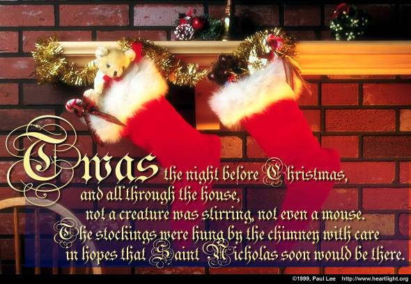 santa claus christian single women How does santa claus go back up the chimney to continue  of all the popular christmas songs, which is the best selling single of all  christian christmas party.