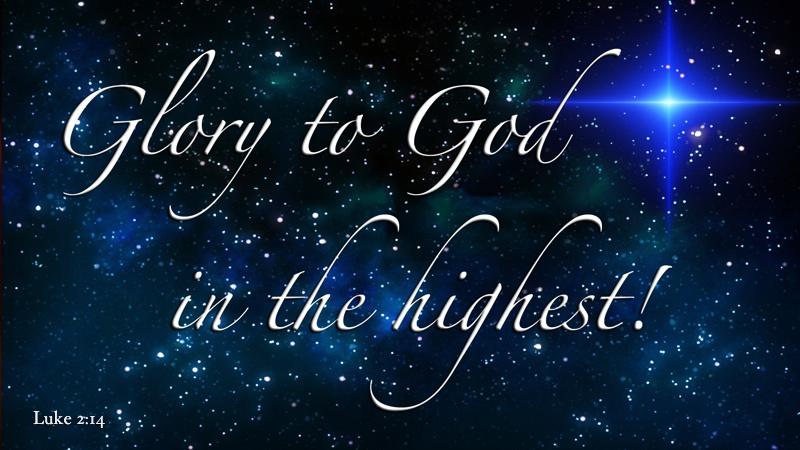 Kuvahaun tulos haulle Luke 2:14