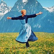 Our Hearts are Alive with the Sound of Music