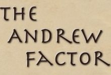 The Andrew Factor