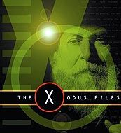 The X-odus Files: Wanderers or Warriors