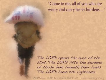 PowerPoint Background: Psalm 148:6 Text