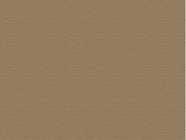 PowerPoint Background: Burlap background