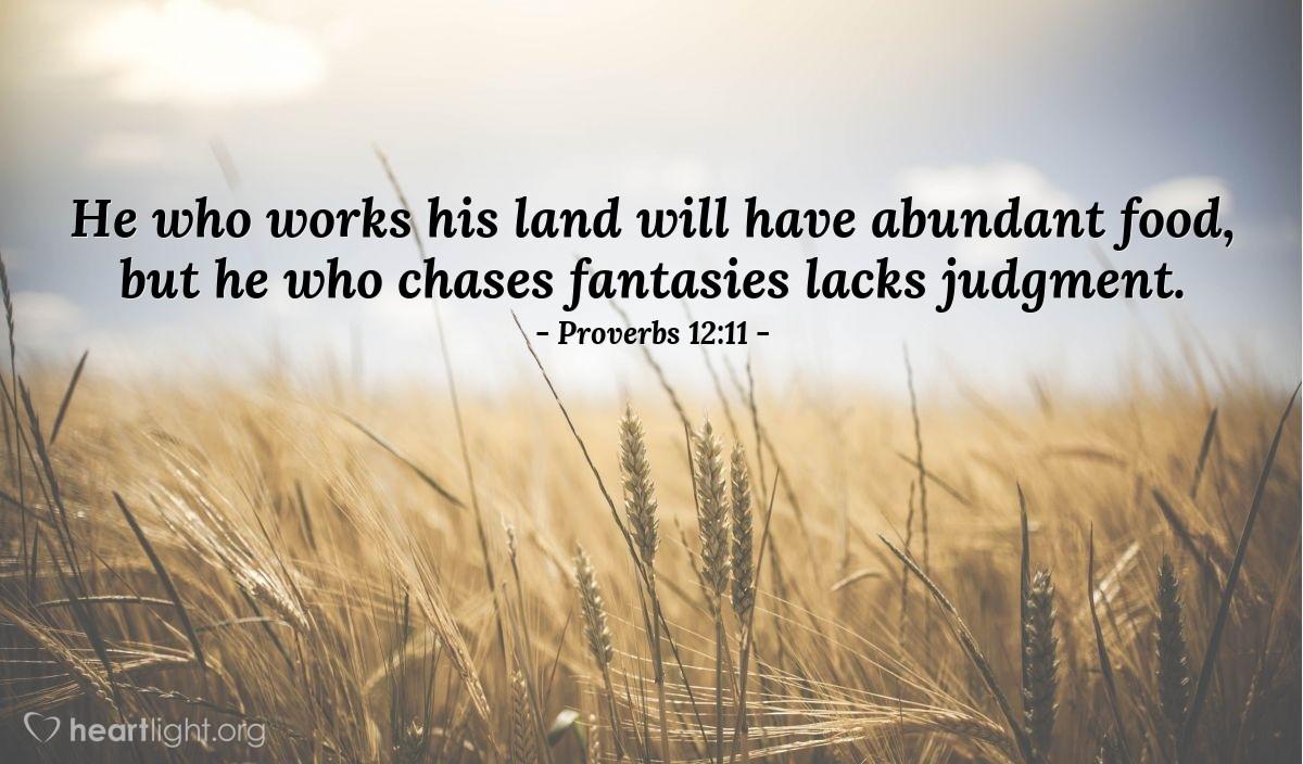 Daily Wisdom For Sunday, July 30, 2017
