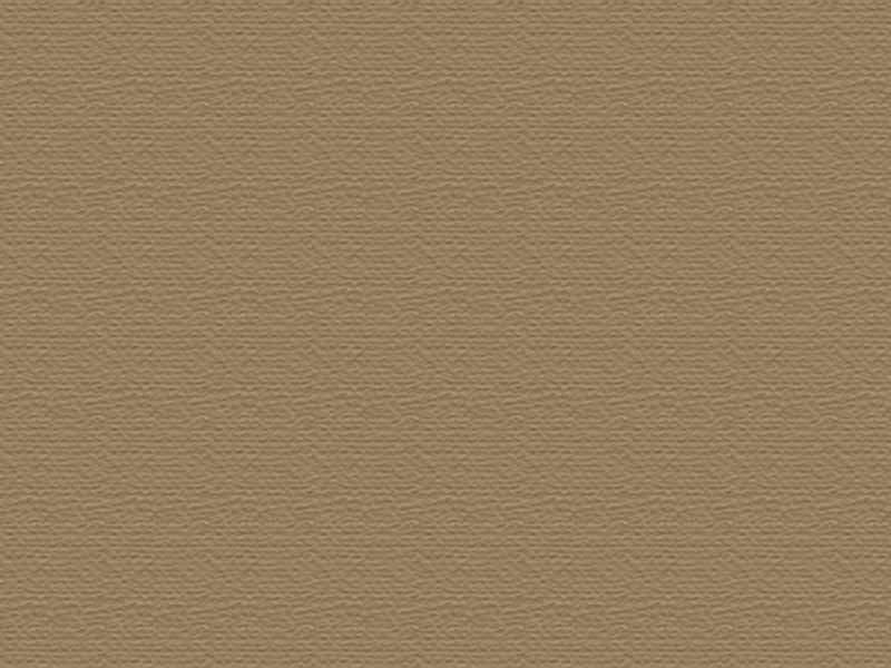 powerpoint background of burlap — heartlight®, Powerpoint templates